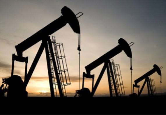 Crude-oil-570x395