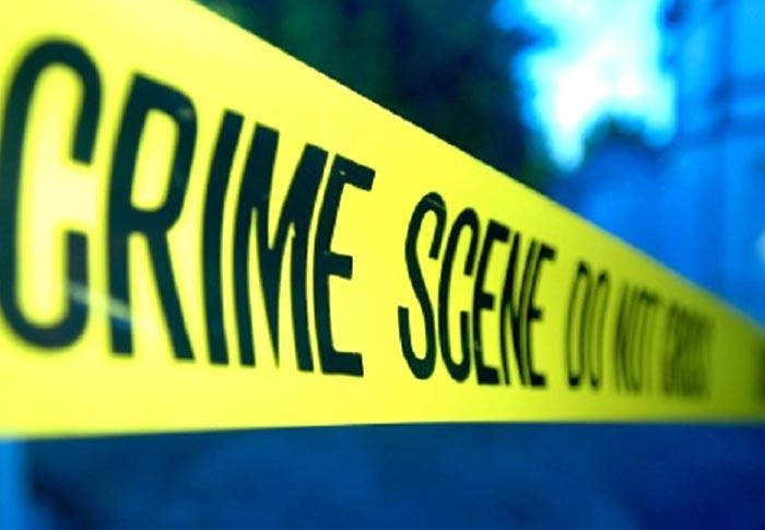 crime चंडीगढ़ में लड़की के साथ छेड़छाड़ का मामला, आरोपी गिरफ्तार