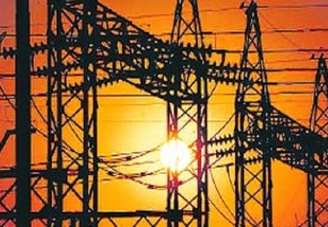 Bijli अब मोबाइल कंपनियों की तरह बदल सकेंगे बिजली कंपनी, मिलेगा विकल्प ! जानिए कैसे