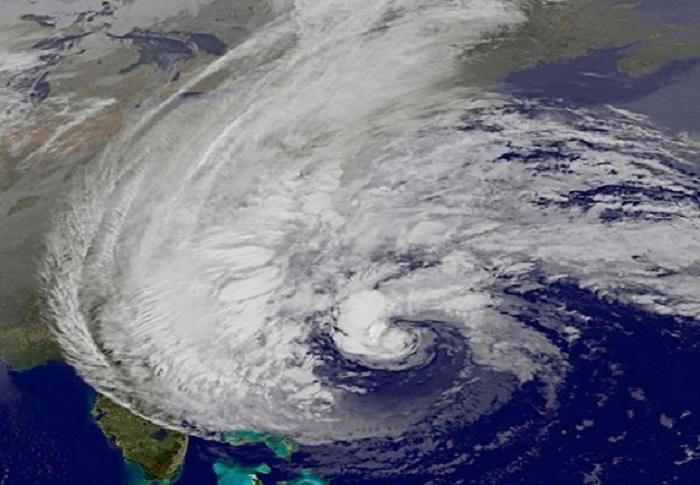 Cyclone चक्रवात यास- 24 घंटे में ओडिशा-बंगाल के तटों से टकराने के आसार, मचा सकता है तबाही
