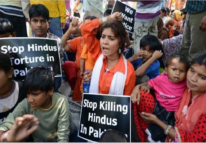 Hindu In Pakistan