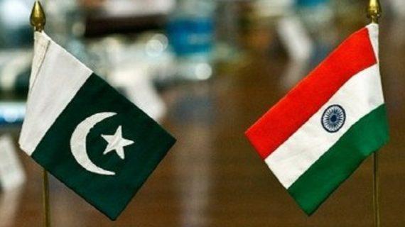 आखिर क्यों पाकिस्तान भारत को मानता है सबसे बड़ा खतरा