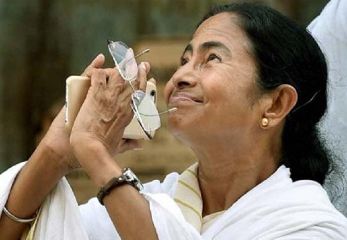 MAMTA BANARJI पश्चिम बंगाल का नाम बदलकर बंगाल होगा