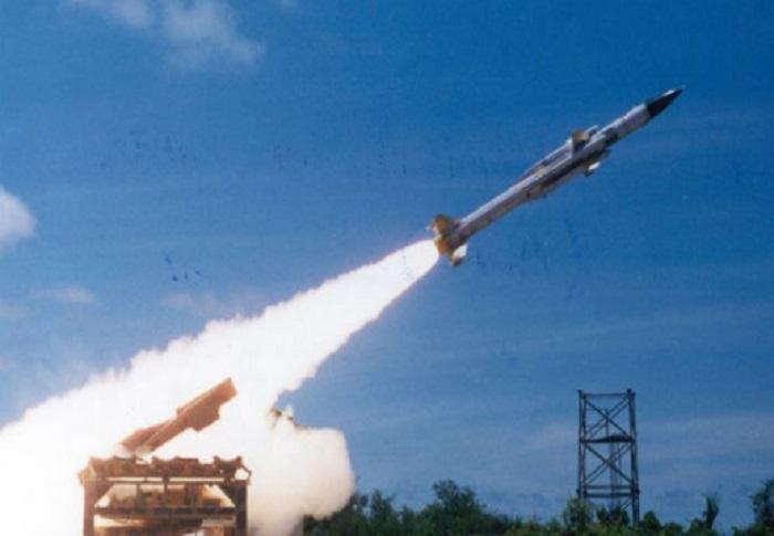 Missile 01