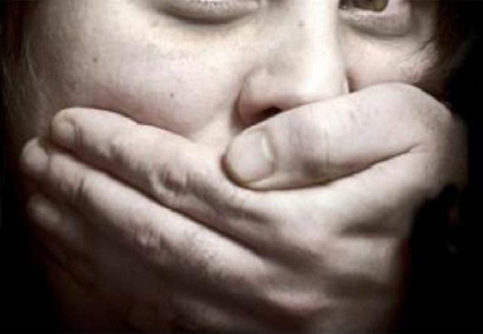 Rape यूपी: तमंचे के दम पर महिला से बलात्कार