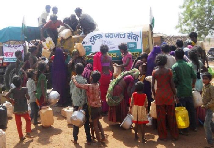 Water Crises 01