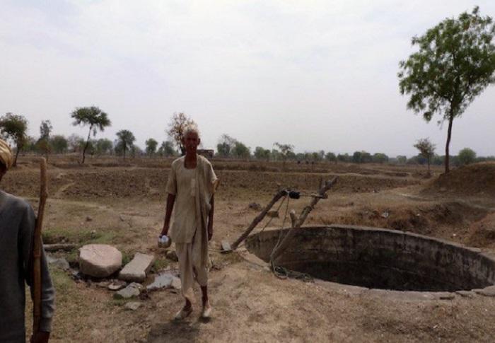 Water Crises 03