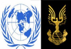 logo_security_council