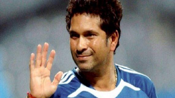 फुटबॉल-बैडमिंटन के बाद सचिन ने खरीदी कबड्डी लीग की टीम