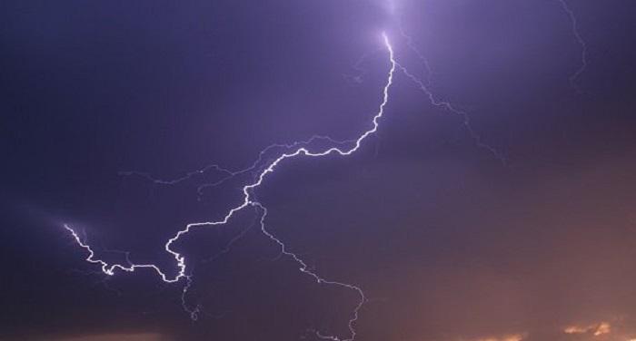 Bijli आकाशीय बिजली का कोहराम, 24 घंटों में करीब 70 लोगों की हुई मौत