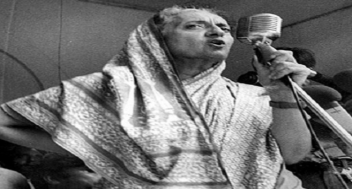 Indira Gandhi 01
