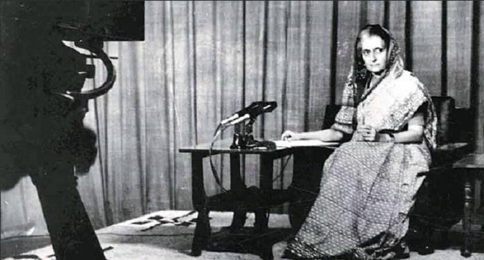 Indira Gandhi 02