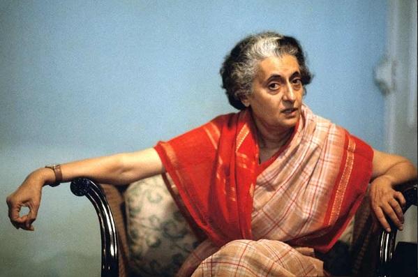 Indira Gandhi 03