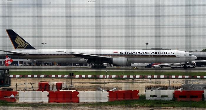 Singapur Airlines सबसे सस्ती एयरलाइंस का दावा, 'आकाश एयर' लेकर आएंगे राकेश झुनझुनवाला