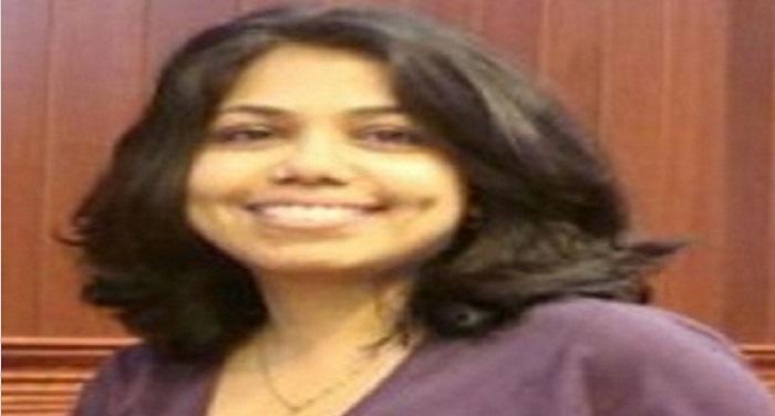 kabul lady काबुल में भारतीय महिला का अपहरण, संपर्क में भारत सरकार