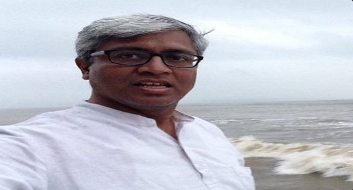 Ashutosh 'आप के 2 और विधायक हो सकते हैं गिरफ्तार'