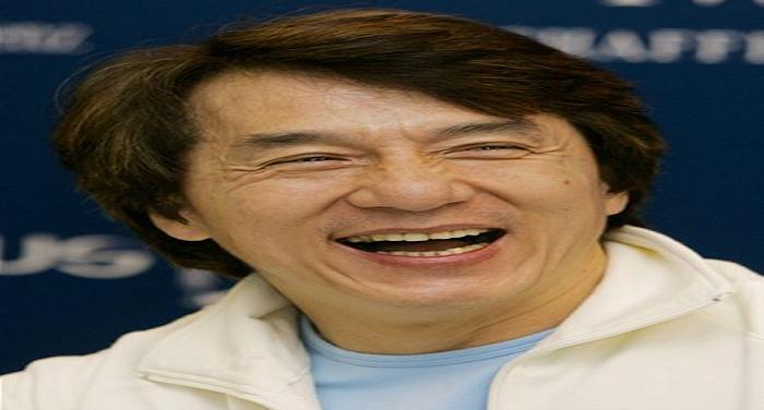 Jackie Chan 1 जैकी चैन 20 साल बाद ऑस्ट्रेलिया में दोबारा करेंगे शूटिंग