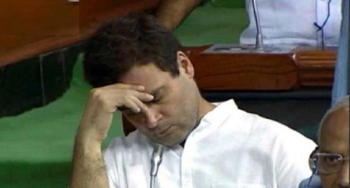 Rahul Gandhi 02