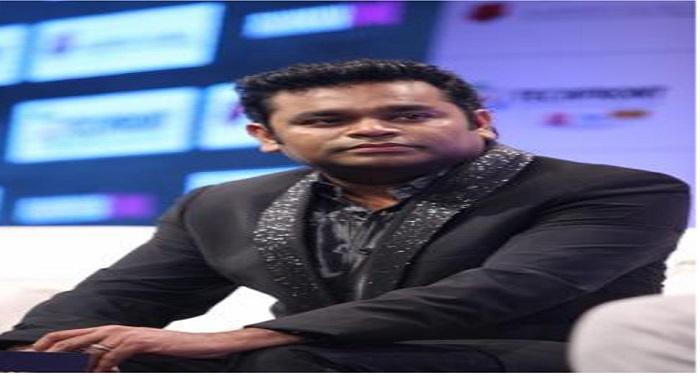 AR Rahman आशुतोष को है संगीत की अच्छी समझ : रहमान