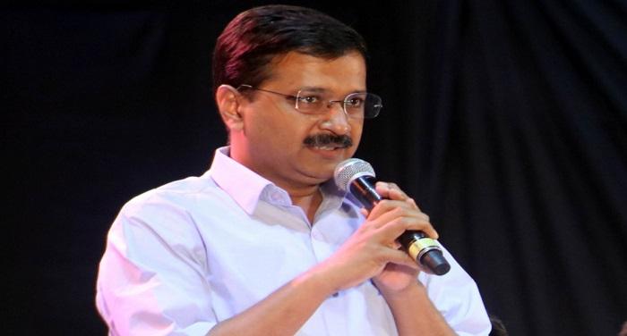Kejriwal केजरीवाल ने मजदूरों को दिया तोहफा : न्यूनतम मजदूरी डेढ़ गुना बढ़ाई