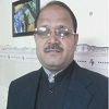 Mahavir Prasad