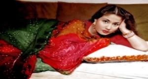 Meena kumari गमों और दुखों को दूसरा नाम थीं मीना कुमारी, बर्थ डे स्पेशल..