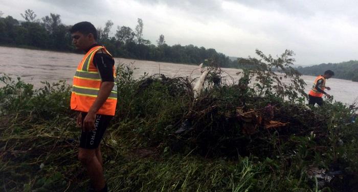 Raigad महाराष्ट्र : पुल हादसे में 42 अभी भी लापता, न्यायिक जांच के आदेश
