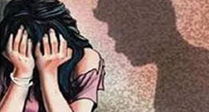 Rape बिहार में रेप के खिलाफ बोलना पड़ा मंहगा, वृद्ध पिता की पीट-पीटकर हुई हत्या