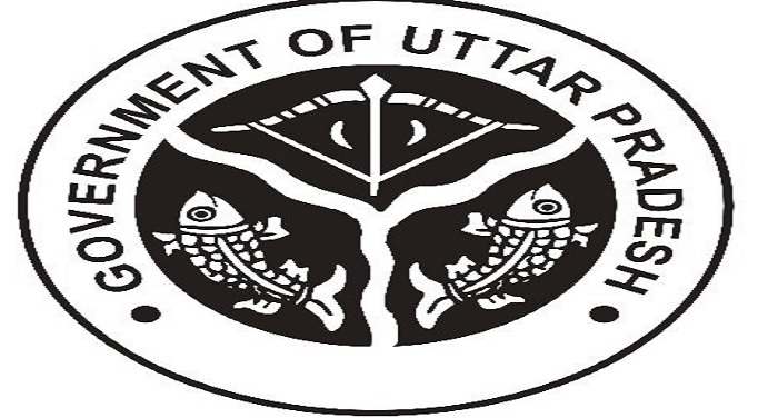 15-ias-officers-transferred-in-up