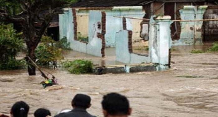 23-people-killed-by-floods-in-indonesia