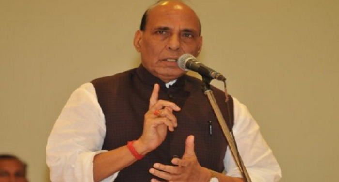 after-surgical-strike-rajnath-singh-call-for-all-party-meeting
