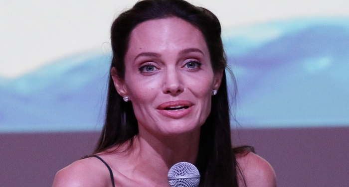angelina-do-not-want-work-with-brad-pitt-in-movie
