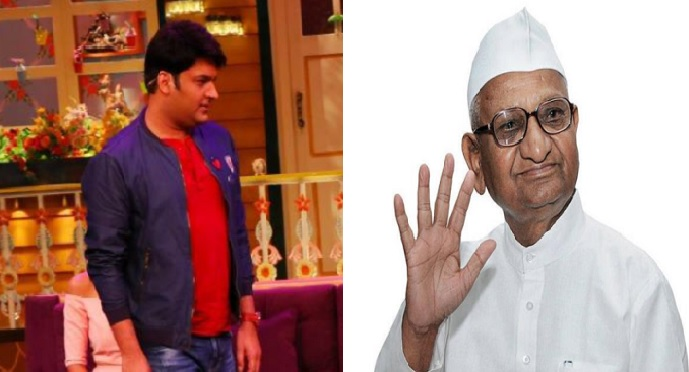 anna-hazare-will-promote-his-biopic-in-kapil-sharma-show