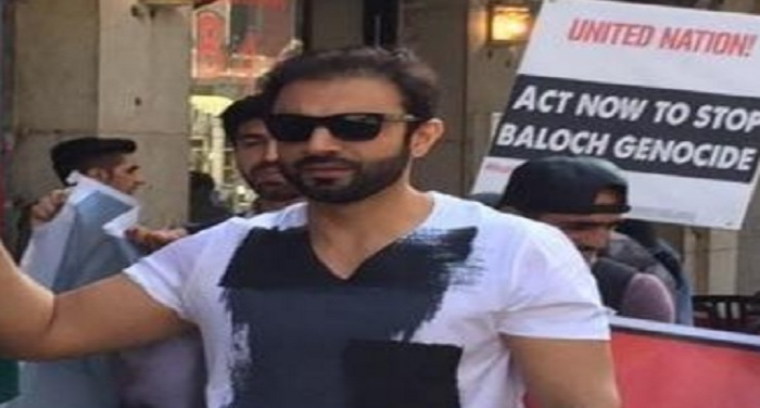 bugti-saidpakistan-ready-to-remove-interference-in-balochistan-then-we-can-talk
