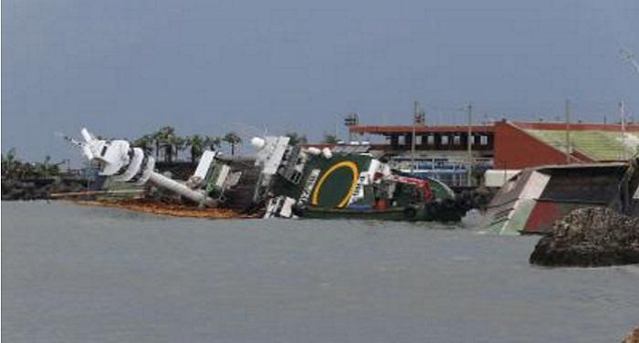 china-storm-meranti-7-dead-9-missing
