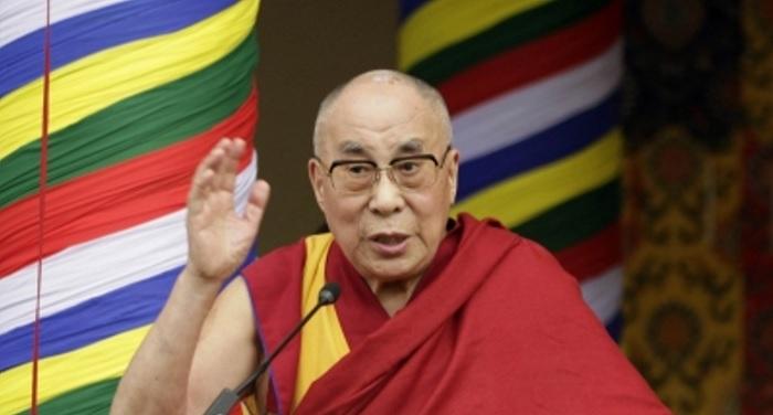 china-warned-taiwan-to-invite-the-dalai-lama