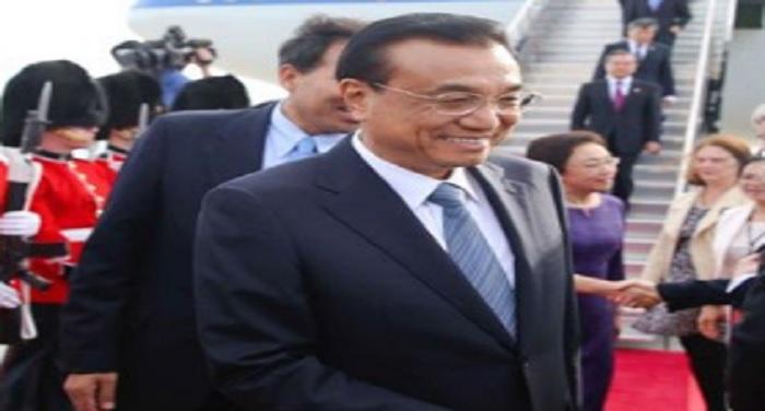 chinese-premier-li-keqiang-s-visit-to-canada