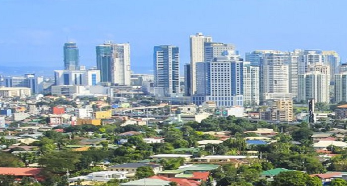 earthquake-in-the-philippines