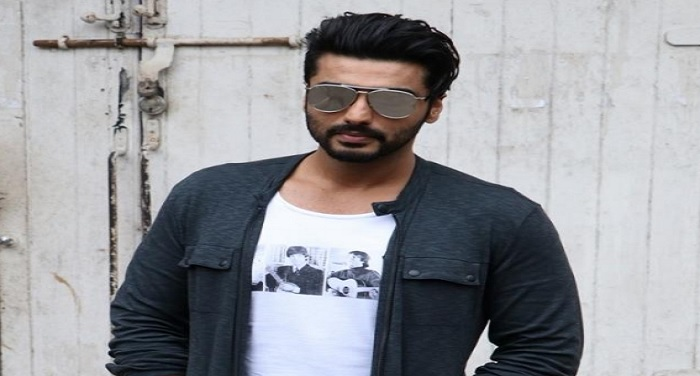 film-festival-are-the-souce-of-reliably-education-arjun-kapoor