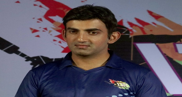 gambhir-is-not-in-favor-of-the-film-based-on-cricketers-life