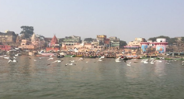 ganga-water-is-holy-scientists-also-accepted