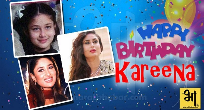 happy-birthday-kareena