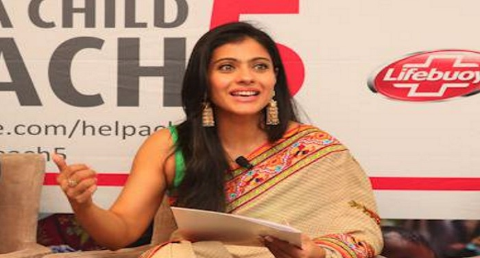 kajol-will-officially-join-facebook-soon