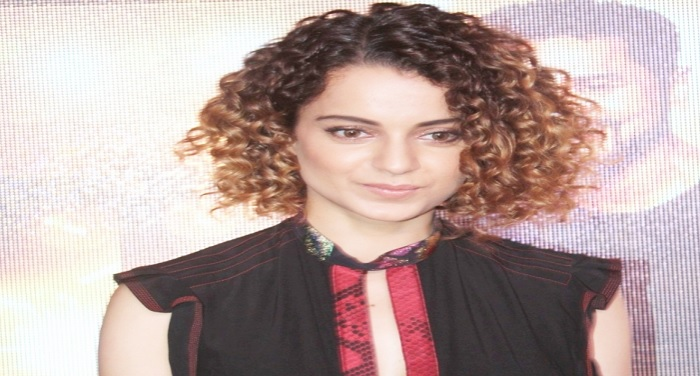 kangana-is-extremely-fond-of-the-work-of-tamanna