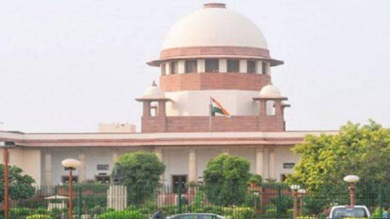SC का आदेश, बाबरी विध्वंस मामले में अब रोजाना होगी सुनवाई