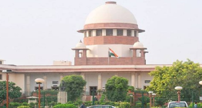molestation-case-the-supreme-court-upheld-the-conviction-of-former-haryana-dgp