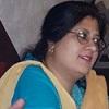 Neelam Mahendra
