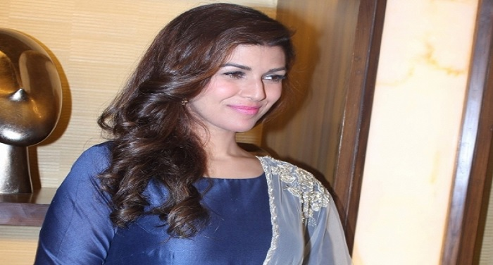 nimrt-kaur-said-my-journey-in-bollywood-is-like-roller-coaster