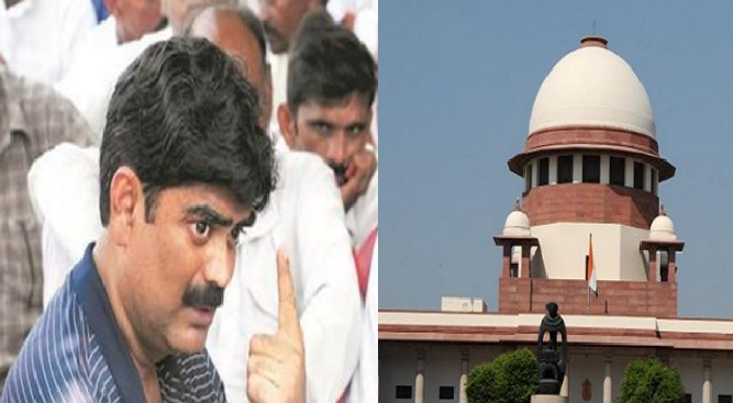 supreme-court-decision-will-shahabuddin-bail-or-jail