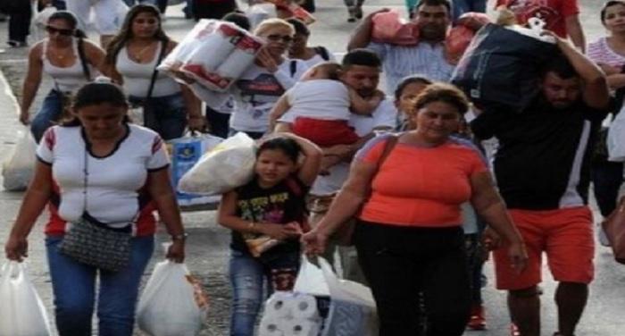 border-re-opened-between-venezuela-colombia